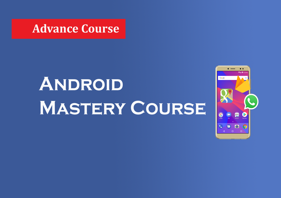 advance-android-course