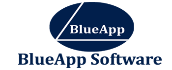 BlueAppSoftware