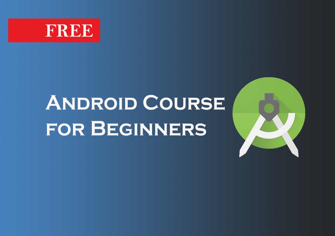 free-android-course-2