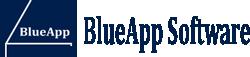 logo-blueappsoftware-best-android-app-tutorial