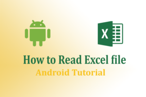 read-excel-file-in-android-asset-folder