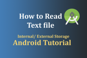 read-text-file-in-android