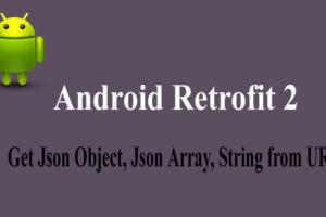 retrofit_json