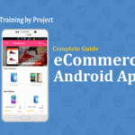 build ecommerce android app
