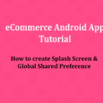 Android Exoplayer Tutorial: Android Exoplayer Streaming Tutorial