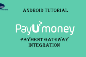 payumoney payment gateway integration