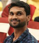 Profile picture of Kamal Bunkar